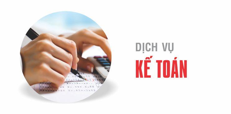 Dịch vụ báo cáo thuế tại Tây Ninh