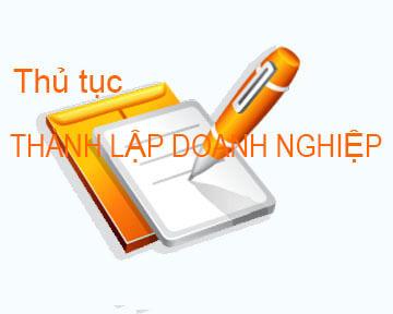 Dịch vụ thành lập doanh nghiệp tại Tây Ninh, Uy tín, chất lượng top 1 Tây Ninh