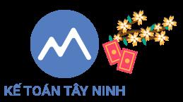 Dịch vụ Thành Lập Công Ty tại Tây Ninh | Thành Lập Doanh Nghiệp tại Tây Ninh | Giấy Phép Kinh Doanh Tại Tây Ninh